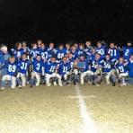 Nicollet High School - Boys Varsity Football