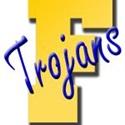 Findlay High School - FHS Varsity Ice Hockey