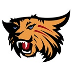 Wilson High School - Boys Varsity Basketball - OLD