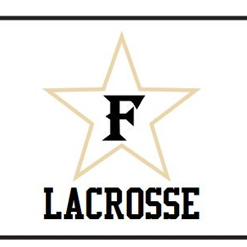 Freedom High School - Boys Varsity Lacrosse