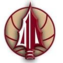 El Dorado High School - Boys Varsity Basketball