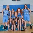 Seneca Valley High School - 9th Grade Girls