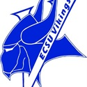Elizabeth City State University - Women's Basketball