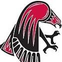 University of Wisconsin - River Falls - UWRF Women's Hockey