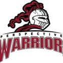 Perspectives Charter School (Auburn Gresham) Campus - Boys Basketball CS