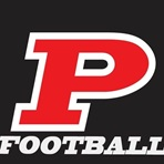 Pisgah High School - Boys Varsity Football