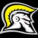 Saint John Paul II High School - Saint John Paul II Varsity Football