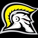 Saint John Paul II High School - Boys Varsity Football