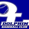 Ocean Lakes High School - Boys Varsity Baseball