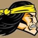Pottsville High School - Girls' Varsity Basketball - New