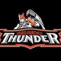 Osseo-Fairchild High School - Boys Varsity Basketball