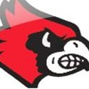 Colerain High School - Freshman Basketball