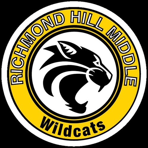 Richmond Hill Middle School  - Richmond Hill Middle School