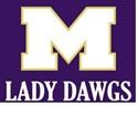 Midland High School - VARSITY GIRLS BASKETBALL