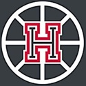 Heritage High School - Girls' Varsity Basketball- New