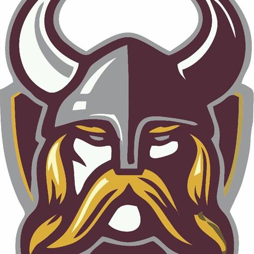 Potterville High School - Boys Varsity Football