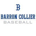 Barron Collier High School - Varsity Baseball