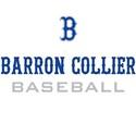 Barron Collier High School - Boys' JV Baseball