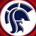 Shaler Area High School - Boys Varsity Basketball