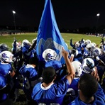 Culver City High School - Boys Varsity Football