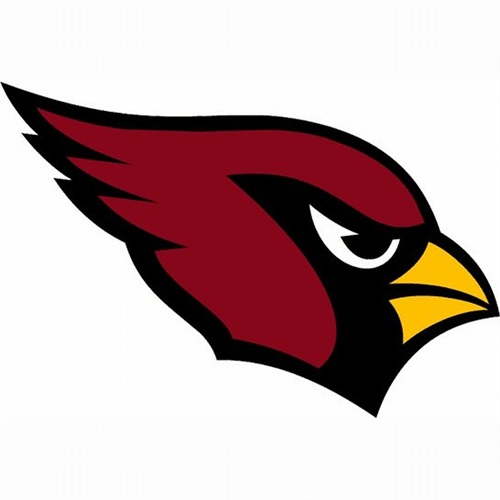 Thiensville-Mequon Cardinals- WAAYFL - 7th Grade White