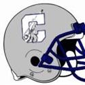 Calumet High School - Boys Varsity Football