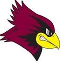 De Pere High School - Boys Varsity Basketball