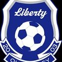 Olentangy Liberty High School - Girls Varsity Soccer