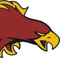 Devils Lake High School - Devils Lake Firebirds BBB