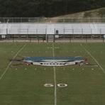 Pleasant Valley High School - Pleasant Valley Varsity Football