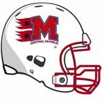 Marian Central Catholic High School - Boys Varsity Football