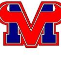 Mountain View High School - Boys' JV Football