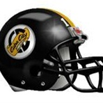Cuba City High School - Boys Varsity Football