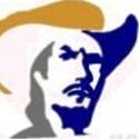 Kiski Area High School - Boys' Varsity Basketball