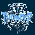 East Tampa Youth Basketball Association - East Tampa Youth Basketball Association Basketball