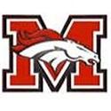 Mustang High School - Mustang High School Varsity Boys