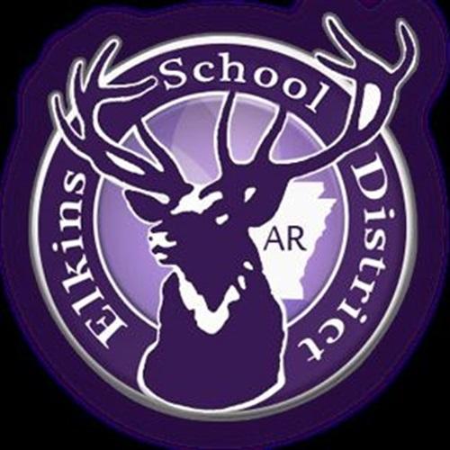 Elkins High School - Elkins Freshman Football