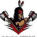 East Poinsett County High School - Boys Varsity Football