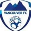 Rick Gazzola Youth Teams - VFC U18 Girls