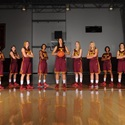 Arizona State University - Sun Devil Women's Basketball