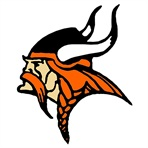 Whitehall High School - Boys Varsity Football
