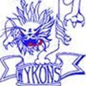 West Iron County High School - Boys JV Football