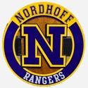 Nordhoff High School - Boys' Varsity Basketball