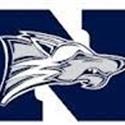 North Paulding High School - Boys Varsity Basketball