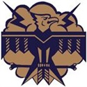 Baraboo High School - Girls' Varsity Basketball - New