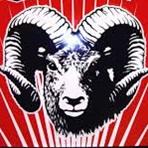 Upper Scioto Valley High School - Upper Scioto Valley Varsity Football