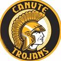 Canute High School - Boys' Varsity Basketball
