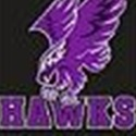 Mission Oak High School - Mission Oak Girls' Varsity Basketball
