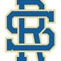 Rising Star High School - Boys Varsity Football