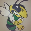 Wellsboro High School - Wellsboro Boys' Varsity Basketball